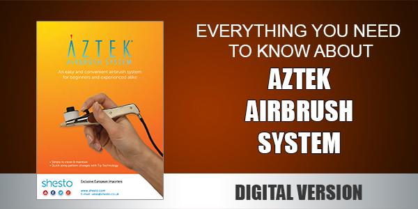 Aztek Brochure