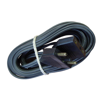 Minitool 32910 Extension Cable (3m)