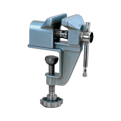 Modelcraft Mini Bench Vice