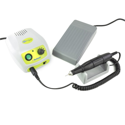 Medicool NC3000 Electric Filer