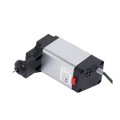 Minitool 32210 Contour Jigsaw (60W)