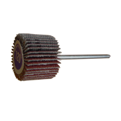 Minitool 32609 Flap Sander (120 grit)