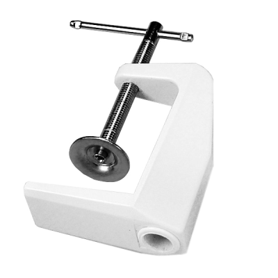 Lightcraft Standard Table Clamp