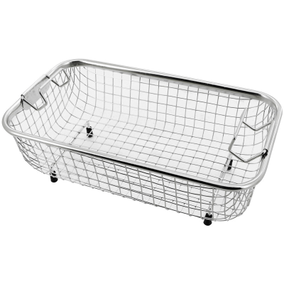 Shesto Cleaning Basket for 3L Ultrasonic Tank