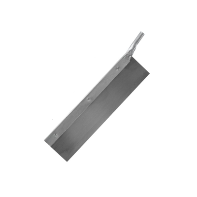 Modelcraft Saw Blade For use with #5 handle (54 tpi)