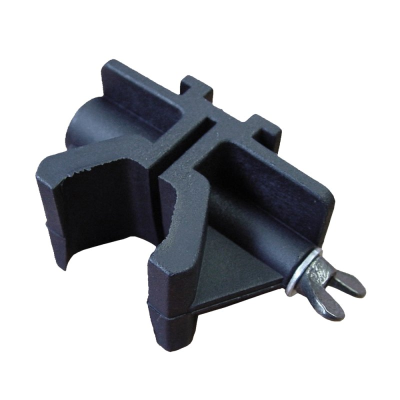 Minitool 32122 Holding Device for High Speed Rotary Tool (MT320120)