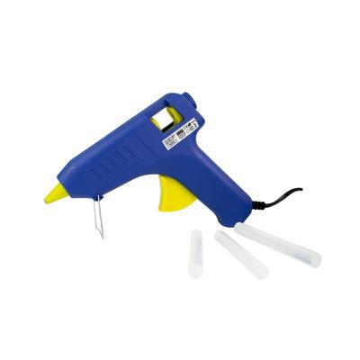 Modelcraft Glue Gun