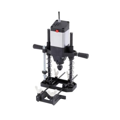 Minitool 32501 Precision Router (110W)