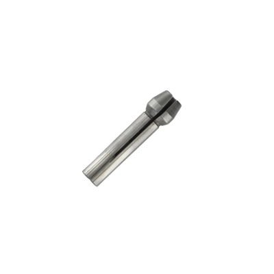 Foredom HP604 Collet 1/8'' (3.18mm)