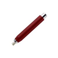 Modelcraft Glass Fibre Brush (7mm)
