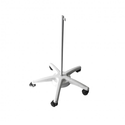 Lightcraft Floor Stand