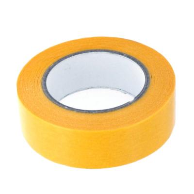 Modelcraft Masking Tape 18mm x 18m