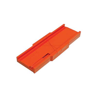 Zona 35-250 Mini Mitre Box