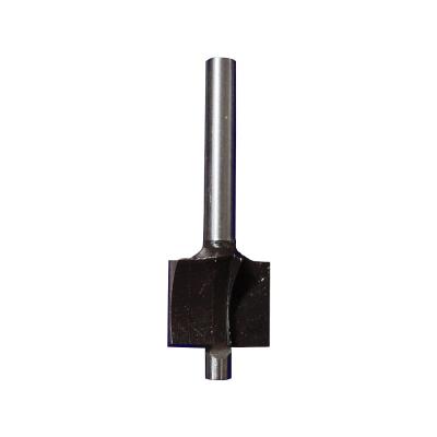 Minitool 32504 Rabbeting Cutter (5mm)