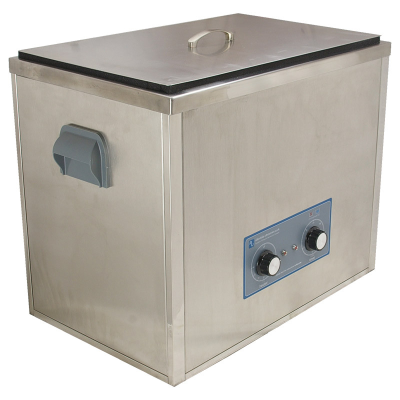 Shesto Ultrasonic Cleaner Tank - 36 Litre