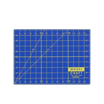 Modelcraft A6 Cutting Mat