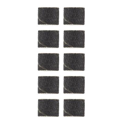 Rotacraft Medium Sanding Bands x 10