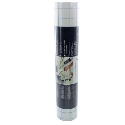 Spraycraft Masking Film 30cm x 4m