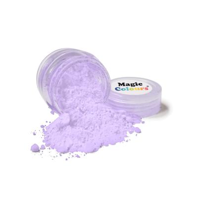 Magic Colours Petal Dust – Lavender (7ml)