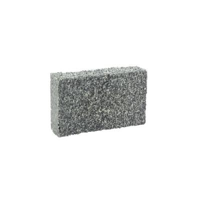 Policraft Universal Abrasive Block (Extra Coarse)