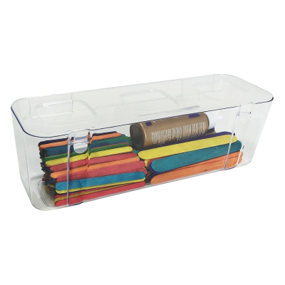 Deflecto Caddy Compartment Organizer (Large)