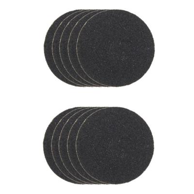 Rotacraft Fine Sanding Discs x 10