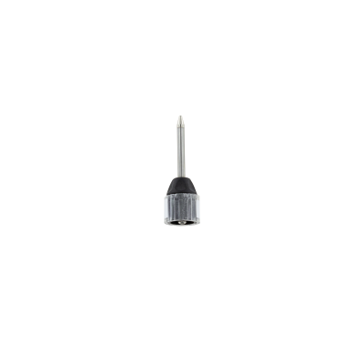 Modelcraft 30W Soldering Tip for PSS1070