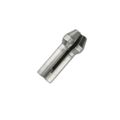 Foredom HP445 Collet 3/16 (4.8mm)