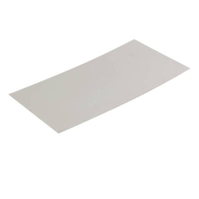 "K&S 3071 .090 Aluminium Sheet 6 x 12"" (1)"