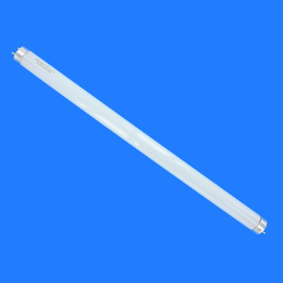 Lightcraft Tube for LC8011 Lamp
