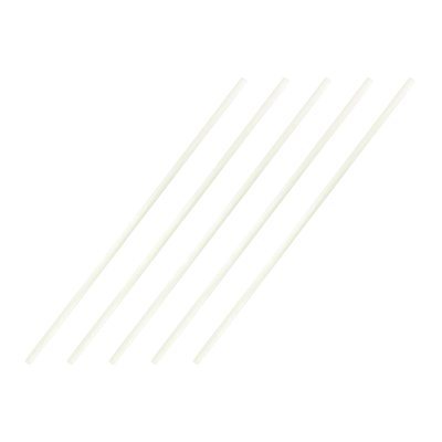 Modelcraft Glass Fibre Refill (2mm) x 5