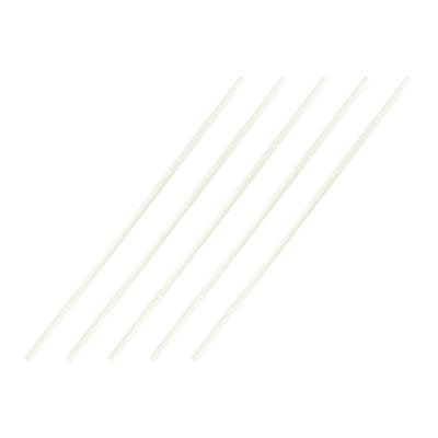 Modelcraft Glass Fibre Refill (2mm) x 5