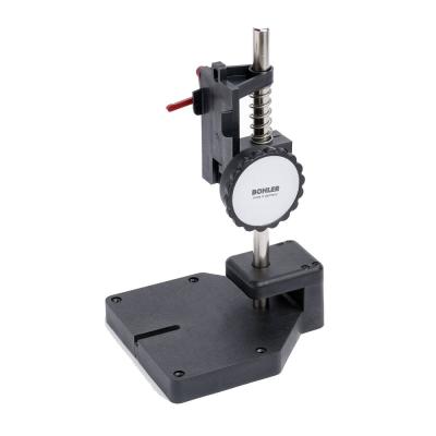Minitool 32111 Drill Stand