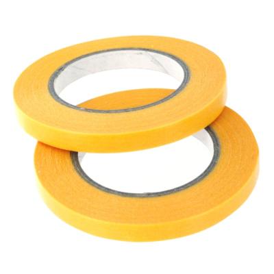 Modelcraft Masking Tape (6mm x 18m) x 2