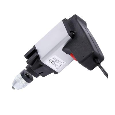 Minitool 32100 Hobby Drill (80W)