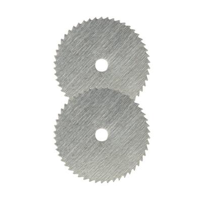 Rotacraft Fine Cutting Saws (15mm) x 2