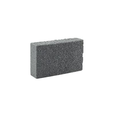 Policraft Universal Abrasive Block (Coarse)