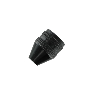 Rotacraft Keyless Chuck (0 - 3.2mm)