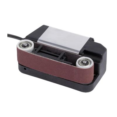 Minitool 32320 Belt Sander