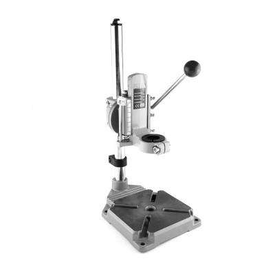 Rotacraft RC7000 Drill Stand and Rotation Holder