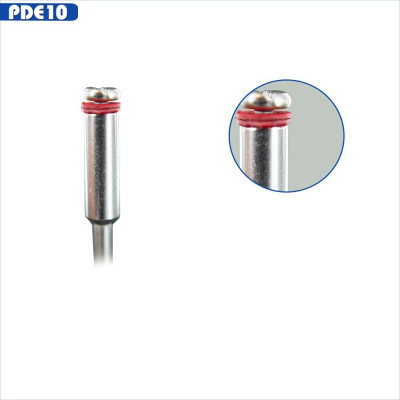 Mandrel for Sanding Band