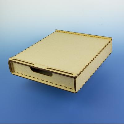 Modelcraft Drawer for Work Station