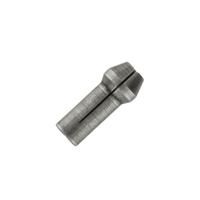 Foredom HP448 Collet (3mm)