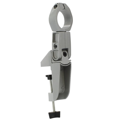 Policraft Universal Drill Clamp