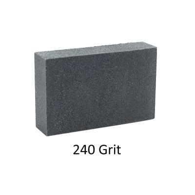 Modelcraft Universal Abrasive Block (240 Grit)