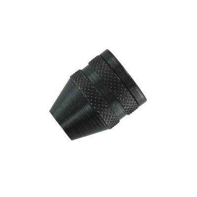 Minitool 32121 Chuck (0 - 3.5mm)