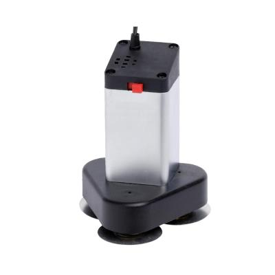 Minitool 32780 Contour 3D Sander (100W)