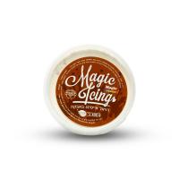 Magic Colours Royal Icing - Chocolate (100g)
