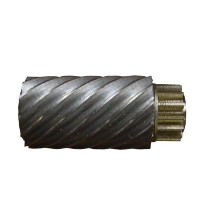 Minitool 32551 Hard Wood Fine Cylinder