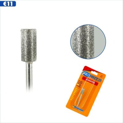 Small Barrel Diamond Bit (Medium)